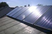solaresbauen02